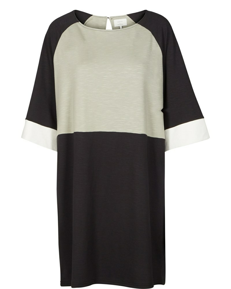 KAMILLA JERSEY DRESS KAMILLA JERSEY DRESS Kamilla Dress