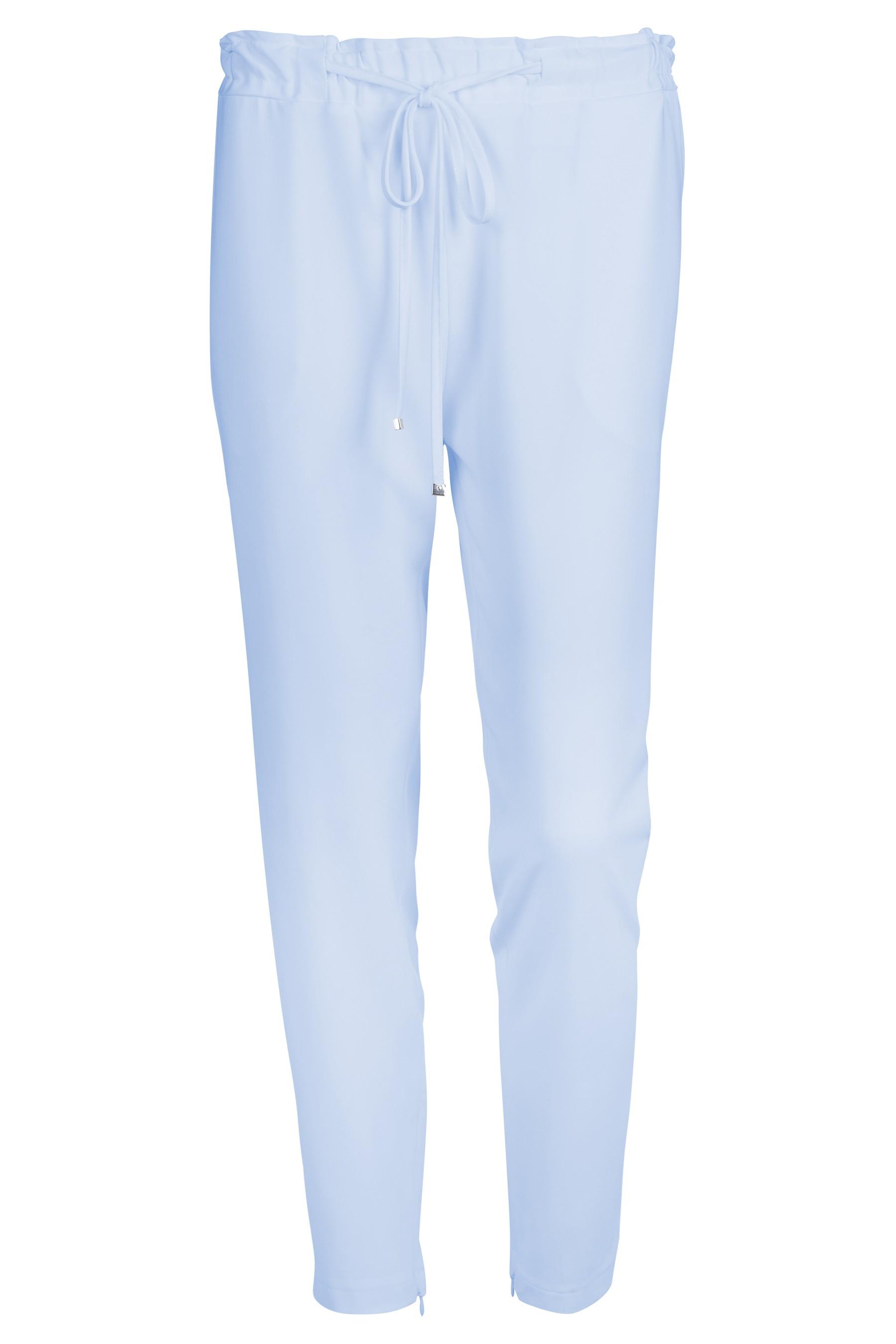 Hose von Imperial fashion  Hose von Imperial Fashion in himmelblau image 2 740