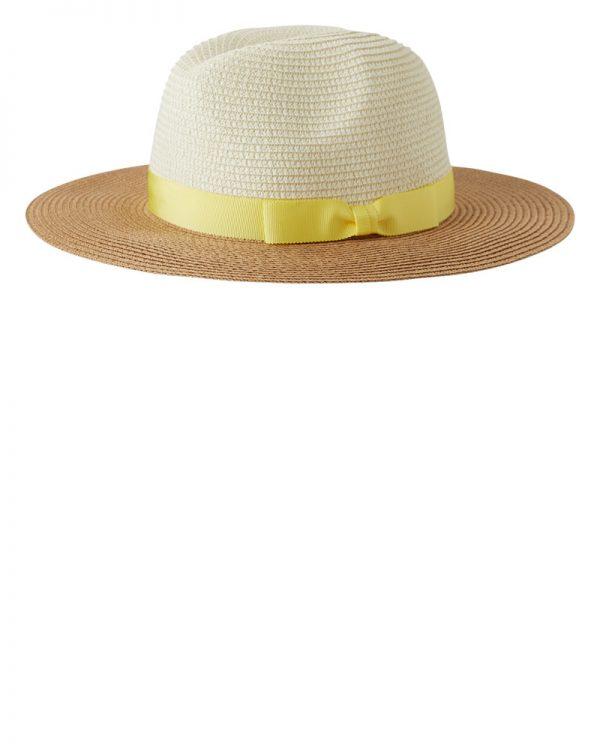 CYTHEREA HAT