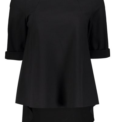 Basic Shirt Basic Shirt Basic Shirt 4060243382659 nero 375x400