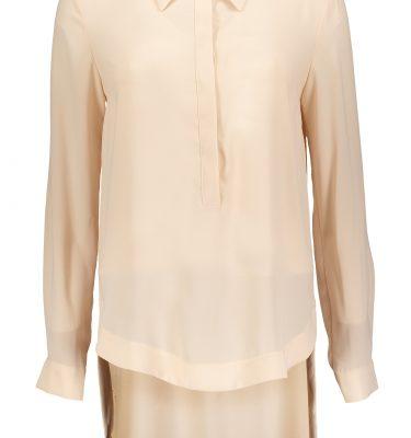Shirt  Carne Shirt  Carne 4060243383304 375x400