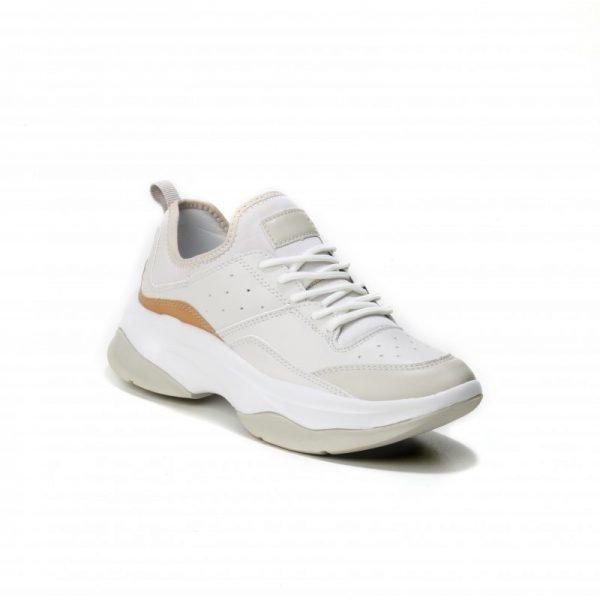 Sneakers online bestellen