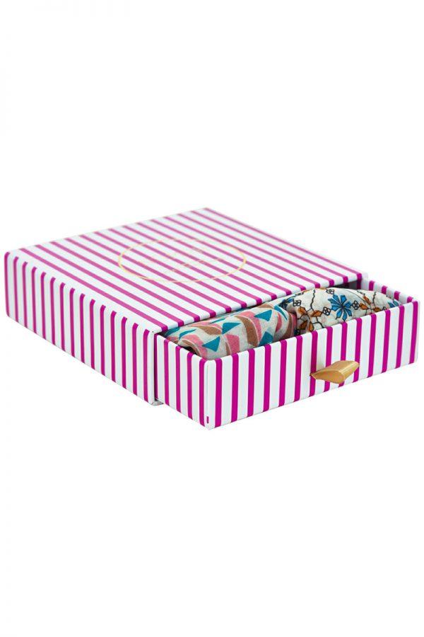 Doppelpack als Geschenk