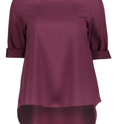 shirt Prugna